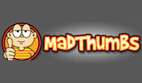 Mad Thumbs Premium